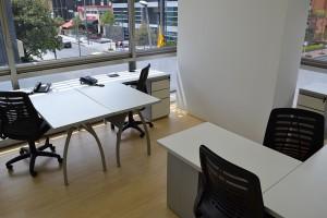 Oficinas Amobladas (2) copia